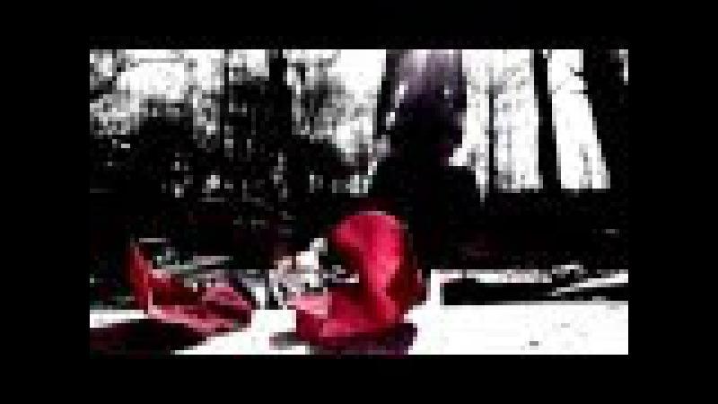 На Грани... - Мел (Видеоклип 2015 г.)