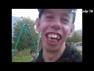 Варкрафт (2016) - Русский анти трейлер - пародия / Warcraft /Алко - Варкрафт