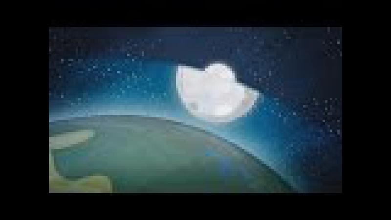 Иллюзия Луны [Ted-Ed]