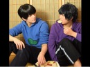 Osomatsu San Cosplay Not like this KaraIchi
