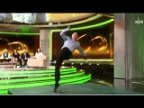 Best Skill Klaus Fischer still bicycle kick at 60 years old