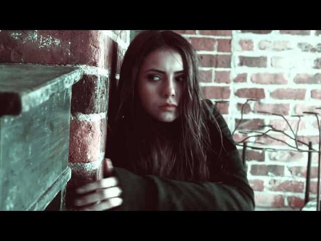 Katherine Elena   Control