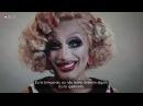 Conselhos com Bianca Del Rio (Legendado)
