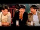 Джеки Чан, Саммо Хун и Юэнь Бяо против банды  Jackie Chan, Sammo Hung and Yuen Biao vs gangs