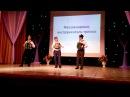 Субаш авылы концерты. Фәезовлар гаиләсе. Балтаси.ру