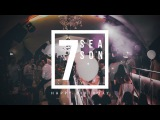 16.07 - HAPPY BIRTHDAY - 7 SEASON - MABI CLUB