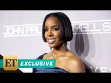 EXCLUSIVE Kelly Rowland Says Beyonce's Mom Tina Knowles Convinced Destiny's Child to Reunite