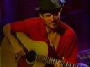 Flea - Love Is Good (Later With Greg Kinnear 1996)