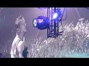 Depeche Mode Personal Jesus 2017 05 05 Friends Arena Solna Sweden