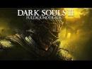 Dark Souls III Full Soundtrack OST