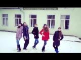 «Школа))» под музыку Любовные истории - Школа, школа, я скучаю. Picrolla