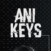 AniKeys | Раздаём игры бесплатно