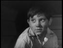 Валера. (1964).