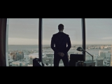 Axel Thesleff - Bad Karma (Official Music Video)