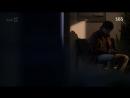 Госпожа полицейский 2 сезон 12 серия Озвучка ViruseProject