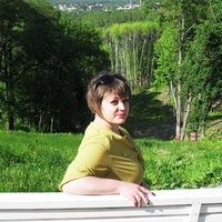 Valentinka Valyushko