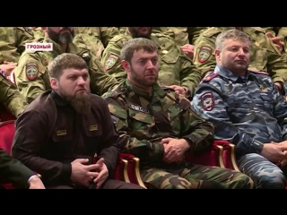 Сход жителей селения Пригородное получил большой резонанс в СМИ