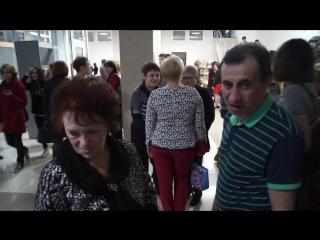 2016_04_22 библионочь 2. щукин и мачихина
