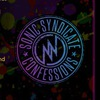 Sonic Syndicate Official
