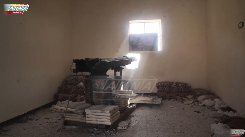 [BIZTPOL] Szíria és Irak - 1. - Page 20 I8WKEut3Atw