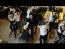 Школа танцев MAURO BACHATA