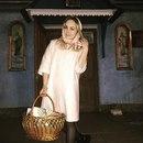 Ольга Бутко фото #49