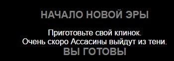 https://pp.userapi.com/c636523/v636523144/59349/EURhB1H5-R8.jpg