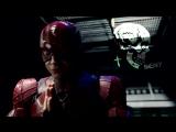 Flash Vine (Justice League) [V/M]