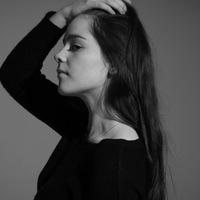 Дарья Толстякова