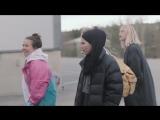 SKAM / СТЫД (4 сезон 2 серия) / ОРИГИНАЛ