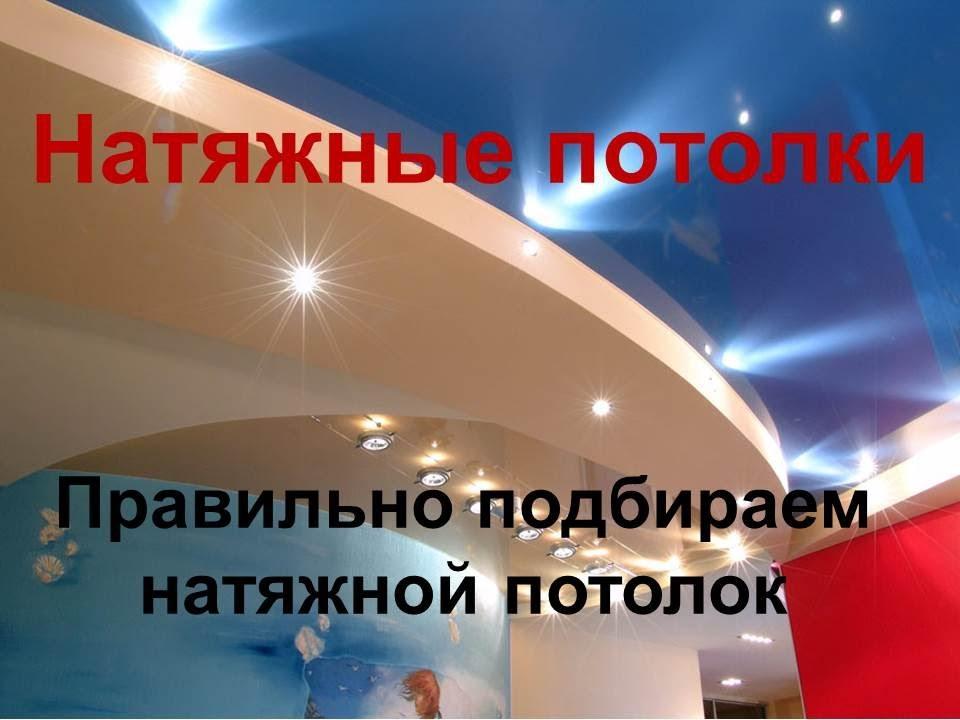 https://pp.vk.me/c636523/v636523205/c747/w7vM3T7LGrs.jpg