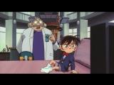 El Detectiu Conan Pel·lícula 1. El gratacel explosiu - en Català