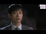 Beautiful Gong Shim Cap. 11 Sub. Esp.