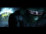 Трейлер под музыку.(Deus EX Human Revolution & Mass Efect 3 & CS:GO Battlefield 4)