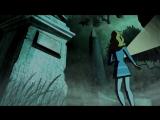 Сезон 1. 6. Легенда об Элис Мэй (The Legend of Alice May)