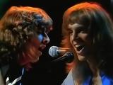 Peter Frampton - Baby I Love Your Way - ( Alta Calidad ) HD