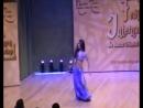 Jelila - Festival Internacional de Danza Oriental de Barcelona 2012 811