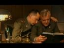ДМБ : Снова в бою [2001]