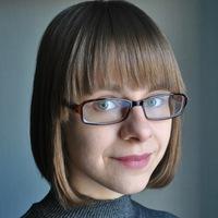 Валерия Зиброва