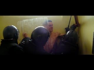 От звонка до звонка (2013) Трейлер [720p]