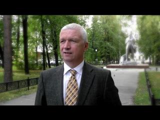 Выборы2016-Похлебаев