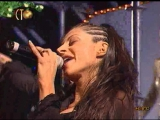 E-TYPE - Live At Discoteca (St. Petersburg 2006)