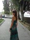 Ника Микулина фото #49