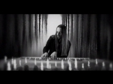 Kamelot - Love You To Death5