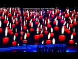 «Семинар 2015» под музыку Кристина Орбакайте - Мир, в котором я живу  Называется мечтой  Хочешь, я тебя с собой возьму  Хочешь,