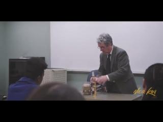 Если мудро распоряжаться временем, можно достичь чего угодно (VHS Video)