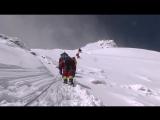 Эверест - За Гранью Возможного 1 сезон 2 серия из 6 - Привратник / Everest - Beyond the Limit 2006
