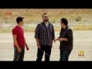 Топ Гир Америка 3-й сезон 8-я серия HD 720p