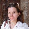 Ksenia Zhelezkova