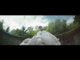 L'ONE feat. MONATIK - Сон.mp4